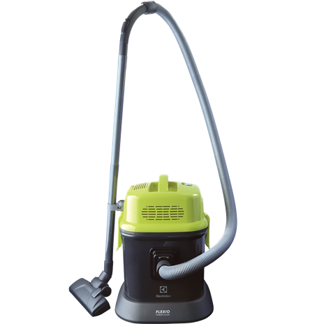 Electrolux Multifunctional Cleaner Z823